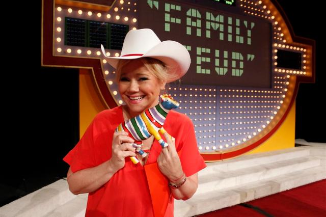 Caroline Rhea Family Feud (Large)