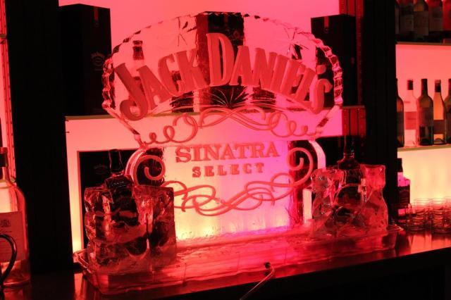 Sinatra Select Jack Daniels Canada Mr (3)