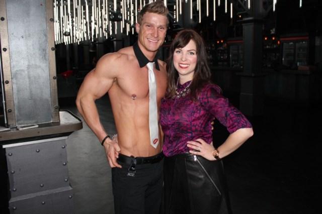 Men of the Strip Las Vegas Male Review Jeff Timmons (6)