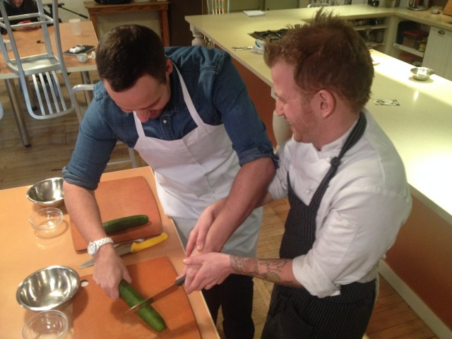 Top Chef Canada Chris Shafton MrFab (1)