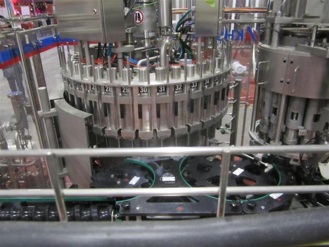 Wild Rose Brewery Calgary AB Craft Beer (3) (Medium)