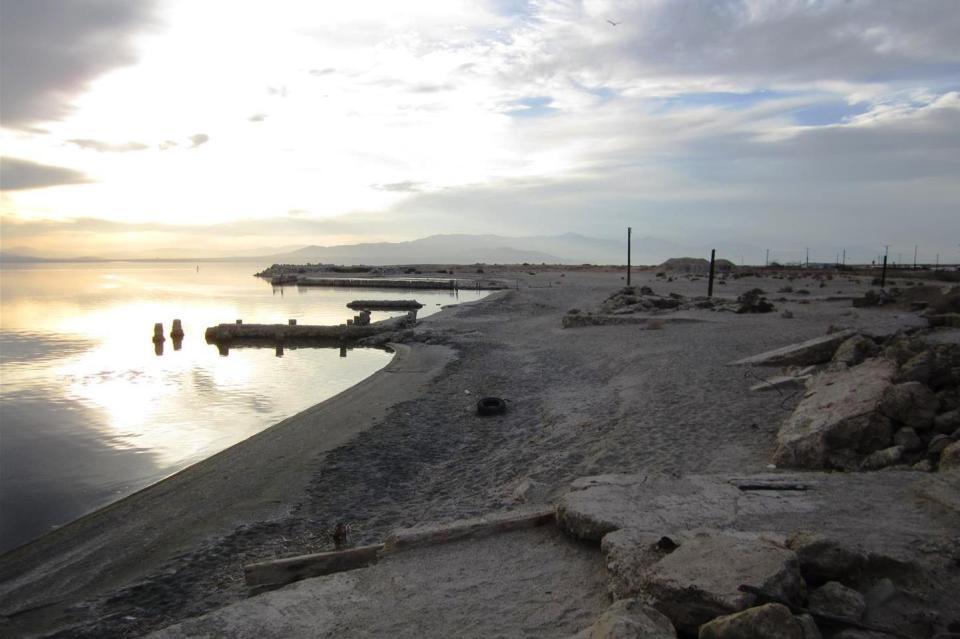 Salton Sea MrFAB (7)