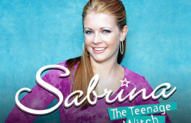 sabrina-the-teenage-witch-2