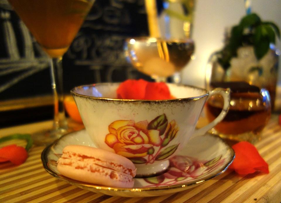 Neastea_TeaCup_Cocktail