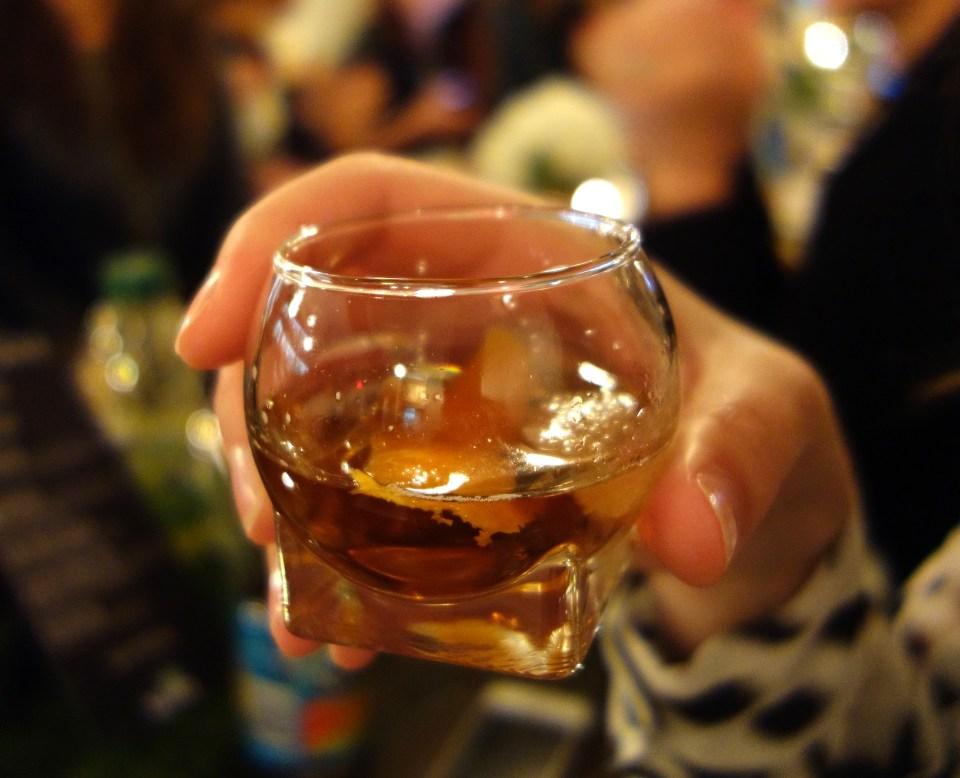 Nestea_CocoaCitrus_tea_cocktail