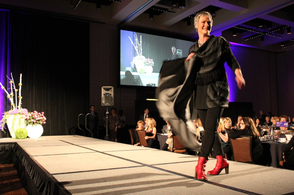 BCSC Fashion with Compassion Gala (2)
