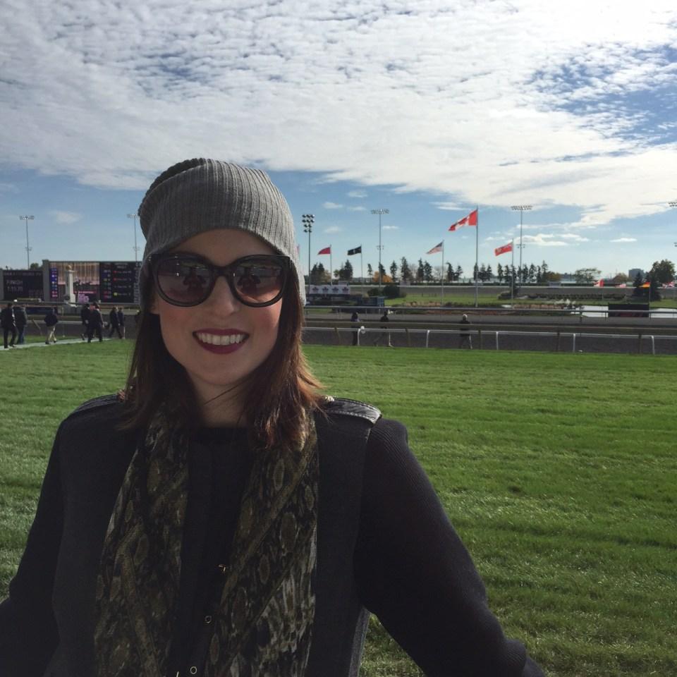 MFab_Woodbine_Horse_Races_Toronto