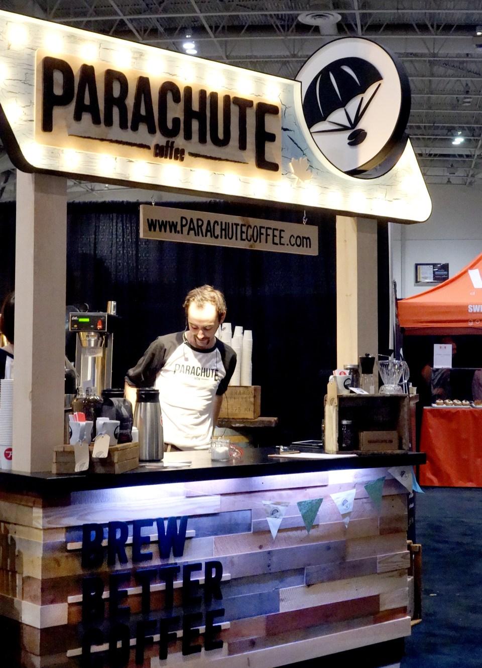 Parachute_Coffee_Toronto2