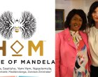 Header_Banner_MFab_Makaziwe_Mandela
