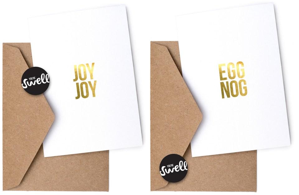 Egg_Nog_Joy_Joy