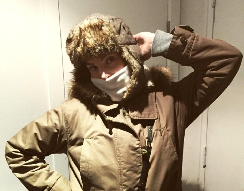 MFaB_Winter_Gear