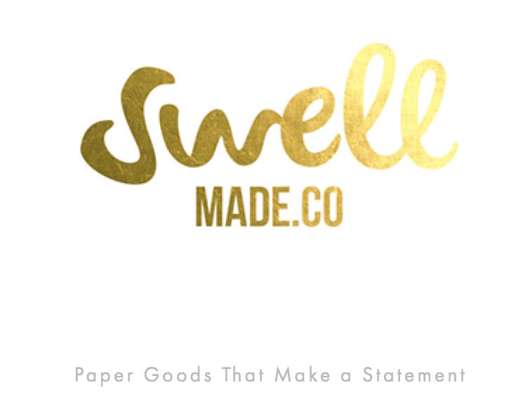 Swell_Made_Logo