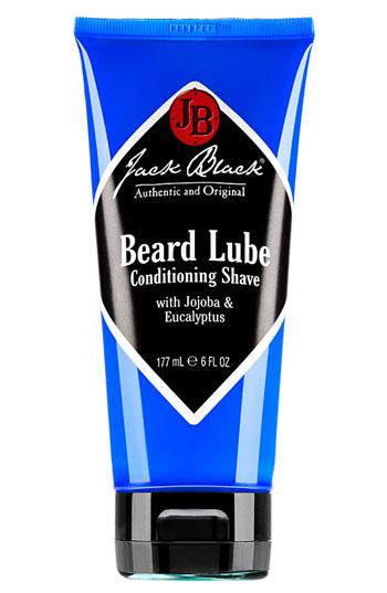 jack_black_beard_lube