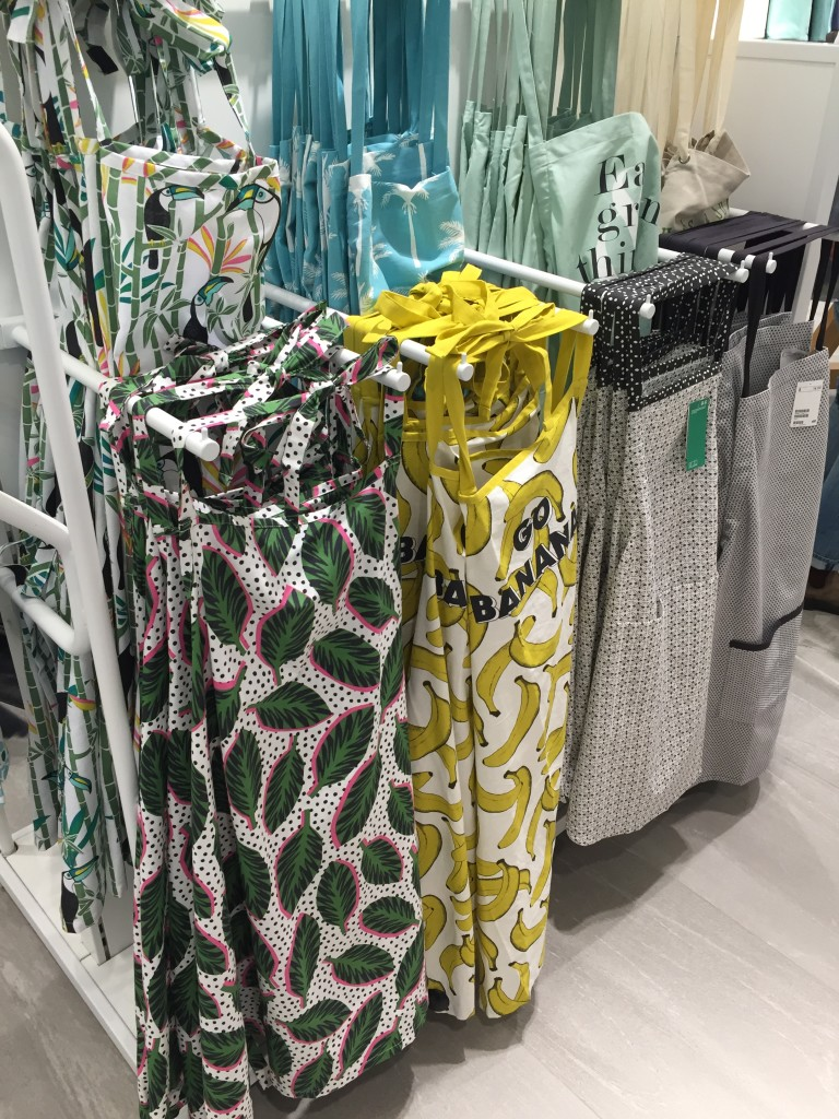 H&M_Home_Aprons