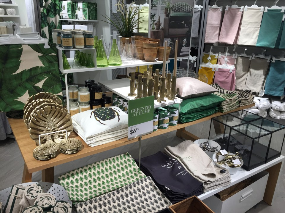 H&M_Home_Greenery_outdoor