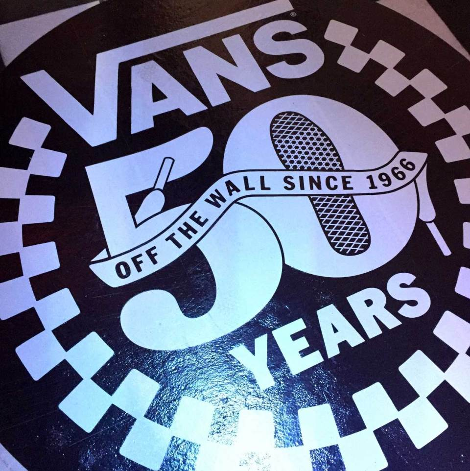 house_of_Vans_Toronto_logo