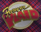 Forever_Plaid_Toronto_HEADER