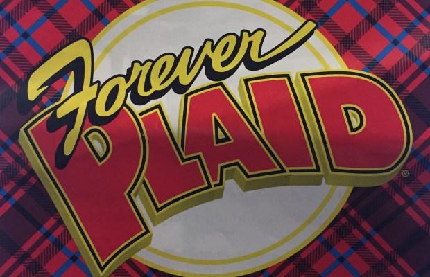 Forever_Plaid_Toronto_HEADER
