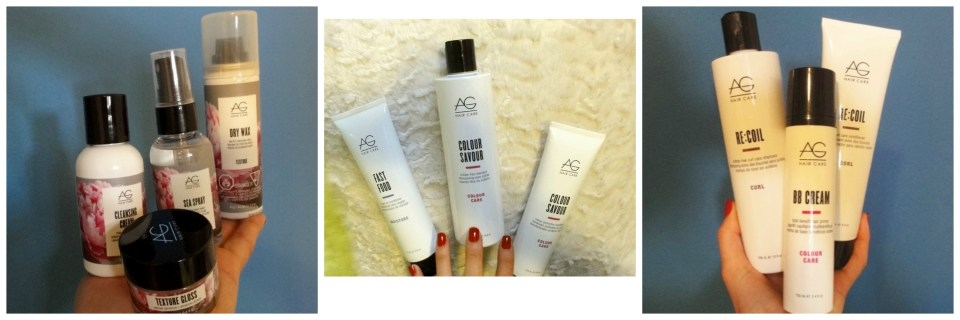 Trade_Secrets_AG_Haircare_Products