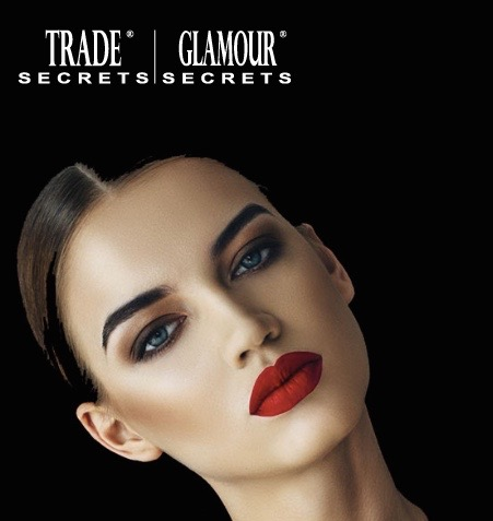 Trade_Secrets_Online_Beauty_Products