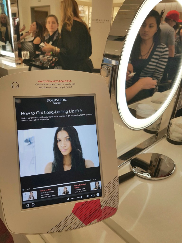 nordstrom_beauty_stations-2