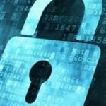 backdoor-exploit