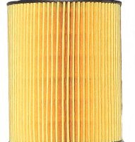OIL FILTER, CARTRIDGE AUDI A8 4.2 V8 2000-2003