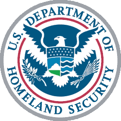 US-DeptOfHomelandSecurity-Seal.png