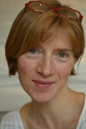 Phoebe Baker Hyde