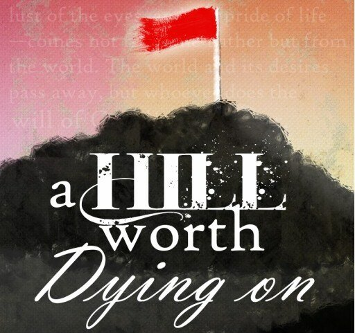HillWorthDying