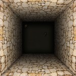 Warhammer Quest Dungeon Event: Shallow Pit
