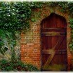 wpid-Secret-Garden