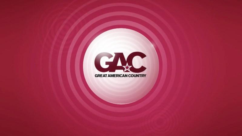 GAC Rebrand