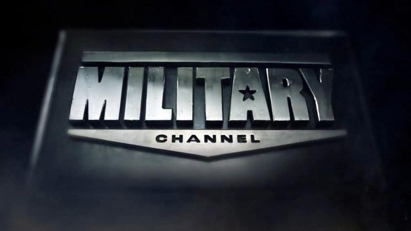 MLT Rebrand