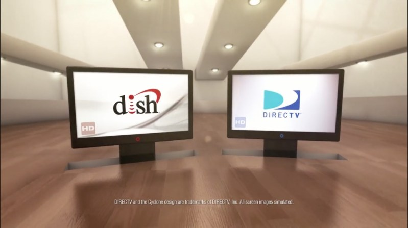 DISH Network - Side by Side Gfx