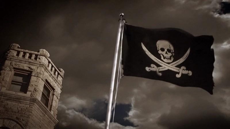 DMNS-Pirates-Flag