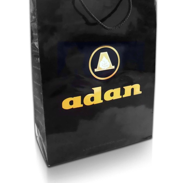 Bolsa Adan