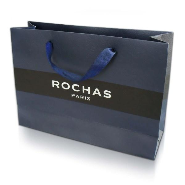Bolsa Rochas Paris