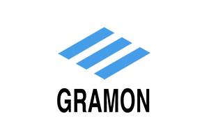 LABORATORIOS-GRAMON