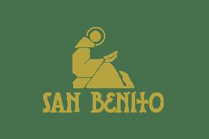 SAN-BENITO