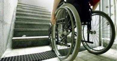 Quiz : 8 questions pour mieux connaître la situation des handicapés