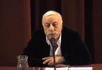 René Otayek 2