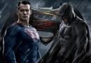 «Batman v Superman» loin d'être girlfriendly