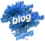 blog_indexing