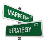 article_marketing_2part