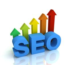 Best seo practices