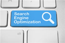 Web search optimization tips