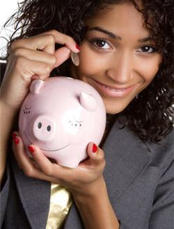 Earn Extra Money from Home