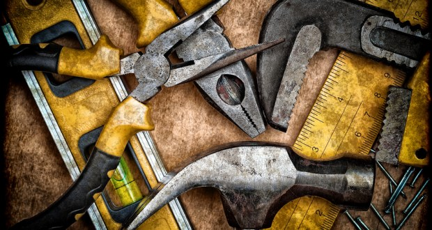14 best internet marleting tools for analytics
