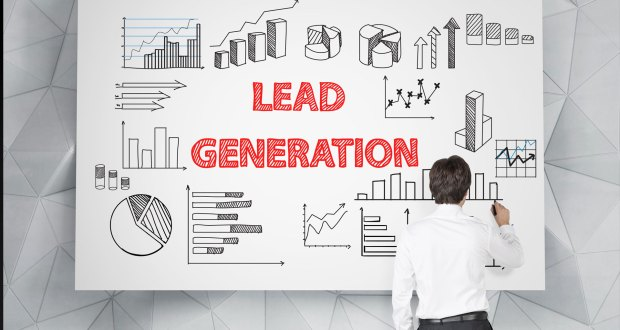 lead_generation_software
